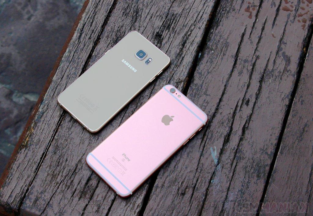 Iphone  Opinie