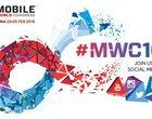 MWC 2016