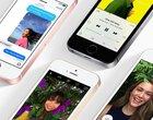 Orange: LG X power i iPhone SE w ofercie