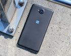 Plotka: Microsoft mimo niepowodzeń znów chce tworzyć smartfony