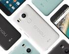 LG Nexus 5X 16GB w promocji