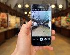 Promocja: Samsung Galaxy S7 w niższej cenie. W pewnym źródle taniej nie kupisz