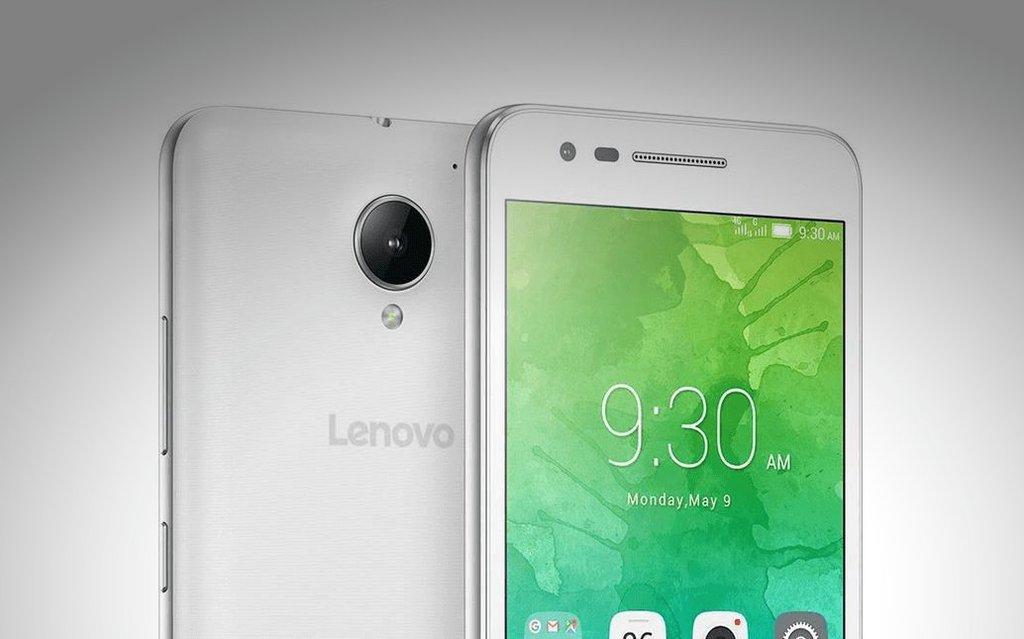 Lenovo C2 i inne nowości w T-Mobile | gsmManiaK pl