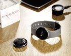 MyKronoz daje możliwość zaprojektowanie własnego smartwatcha