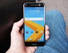 HTC 10 dostaje aktualizację. Co nowego?
