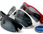 Safako SN05 - smartokulary przeciwsłoneczne za 299 zł