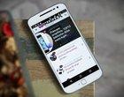 Masz smartfon Motorola? Sprawdź, czy dostaniesz Androida Oreo