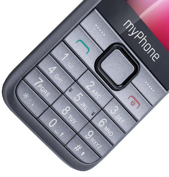 f2711cf0d927c myPhone 6200 w sklepach Biedronka | gsmManiaK.pl