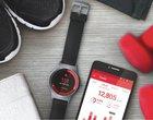 Alcatel MoveTime – nowy smartwatch i akcesoria dla aktywnych