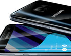 Samsung testuje Androida 7.0 Nougat dla Galaxy S7 Edge