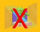 Te smartfony Huawei/Honor nie dostaną Androida 7.0 Nougat