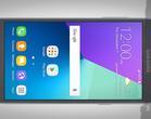 Samsung Galaxy J3 (2017) trafia do oferty Play