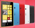 Nokia Lumia 520 na Androidzie 7.1? To wcale nie jest żart!