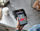 Google ma ambitne plany na dalszy rozwój Android Pay