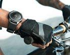 Jaki smartwatch zamiast Samsung Gear S3?