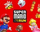 Gracie jeszcze w Super Mario Run? Zbliża się największa aktualizacja