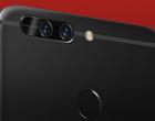 Zadebiutował Honor V9. Podwójny aparat, zdjęcia 3D i wysoka wydajność