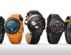 Startuje polska przedsprzedaż serii Huawei Watch 2. Znamy ceny