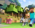 Pobrałeś Minecraft z Google Play? Lepiej uważaj