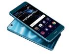 Orange: Huawei P10 Lite w ofercie