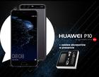 Huawei P10 (z akcesoriami) w ofercie Orange