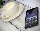 Orange: Huawei P9 lite 2017 w ofercie