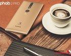 Te urządzenia Lenovo NIE dostaną Androida Nougat. To przykra niespodzianka