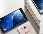 Samsung Galaxy J5 i Galaxy J7 (2017) w czterech kolorach. Ich atutem będą dobre aparaty