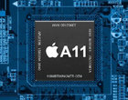 Apple A11 Fusion już wkrótce w produkcji. Samsung znowu poza burtą