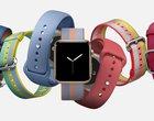 Mnóstwo nowych pasków dla Apple Watcha i etui dla iPhone'ów