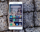 Xiaomi Redmi Note 4 Xiaomi Redmi Note 4X