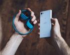 Sony Walkman WS620: tak powinny wyglądać bezprzewodowe słuchawki