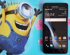 Te trzy smartfony HTC na pewno dostaną Androida Oreo