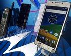 Motorola powraca, Lenovo znika. Moto G5 i Moto G5 Plus w Polsce