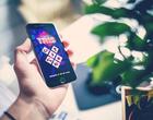 Powertris: logiczno-zręcznościowa gra (nie tylko) dla fanów Tetrisa