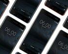 Plus: Nokia 6 w ofercie. Sprawdź, ile zapłacisz