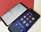 Samsung wreszcie pozwoli wyłączyć przycisk Bixby w Galaxy S8 i S8+