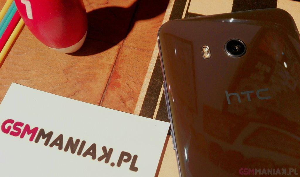 Aplikacje randkowe HTC
