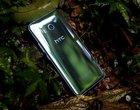 Możesz już kupić HTC U11 w mocniejszej wersji (6GB/128GB). Znamy cenę