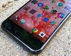 Dzięki tej aktualizacji HTC U11 otrzyma nowe możliwości