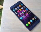 Te dwa smartfony Honor na pewno dostaną Androida Oreo