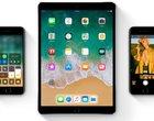 Aktualizacja do iOS 11: radzimy jak się przygotować, aby nie stracić danych