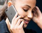 OnePlus 5 oficjalnie. Specyfikacja, warianty i ceny