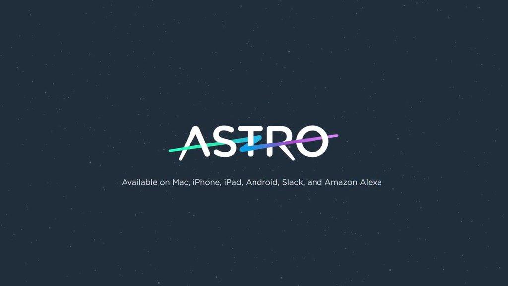 Mac aplikacje randkowe