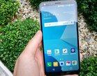 LG Q6 na promocyjnym wideo. Czy smartfon czymś nas zaskoczy?