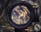 Best Sniper - darmowa gra na Androida. Wciel się w rolę snajpera i przetrwaj
