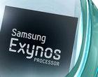 Wydajniejsze procesory Samsunga zobaczymy już wkrótce. To dobra zmiana