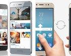 Plus: Honor 9 i Samsung Galaxy J5 (2017) w ofercie. Sprawdź ceny