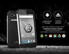 Te smartfony myPhone dostaną aktualizację do Androida 7.0 Nougat
