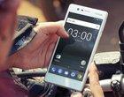 Nokia 2 na zdjęciach. To ładny i niedrogi smartfon